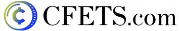 CFETS.com